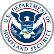 DHS Seal - ALLOW IMAGES