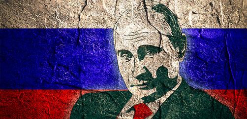 Putin - ALLOW IMAGES